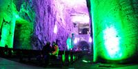 SALT CATHEDRAL 2