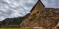 MACHU PICCHU BY TRAIN  2 DAYS/1 NIGHT 1