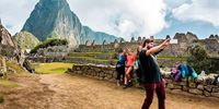 MACHU PICCHU BY TRAIN  2 DAYS/1 NIGHT 2