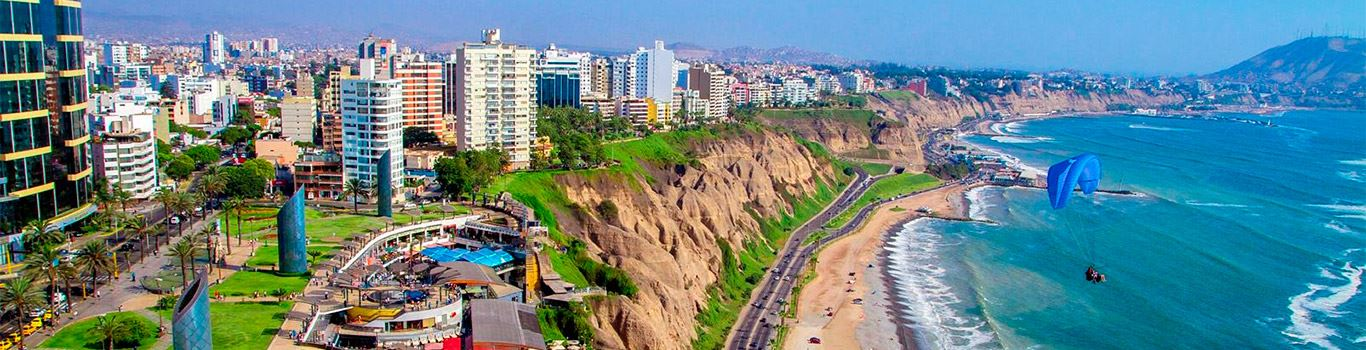 things to do in lima peru findlocaltrips